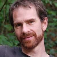 Lucas Maissen