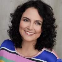 Michaela Meissner
